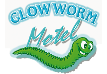Glowworm Motel